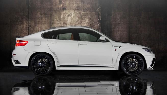Mansory-BMW-X6M-7