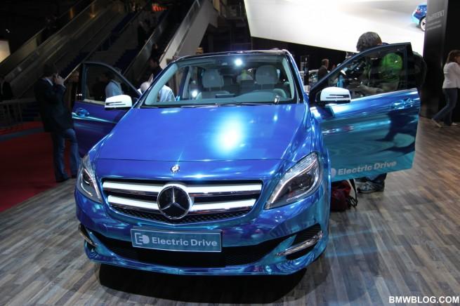 Mercedes Benz Paris 201216 655x436