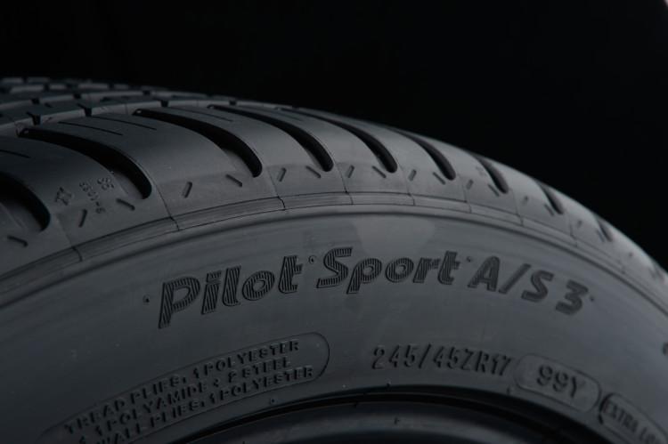 Michelin Pilot Sport Alll Season 3 Side1 750x499