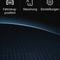 My BMW Remote android 02 120x120