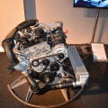 N13 BMW 3 cylinder 01 120x120