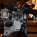 N13 BMW 3 cylinder 041 120x120