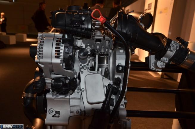N13 BMW 3 cylinder 041 655x433