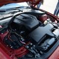 N13 BMW 3 cylinder 142 120x120