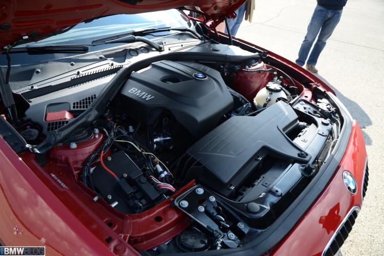 N13 BMW 3 cylinder 142 750x500