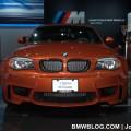 NYC BMW 1M 01 120x120
