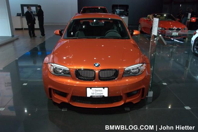 NYC BMW 1M 03 655x438