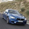 New BMW M5 photos 01 120x120