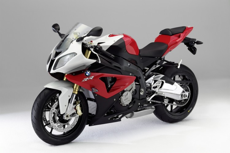 New BMW S1000 RR 01 750x500