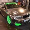 Oxigin Tuningpur BMW 1er M Coupe Tuning Chrom Essen Motor Show 2013 01 120x120