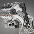 P7420 BMW n55 turbo twin scro 120x120
