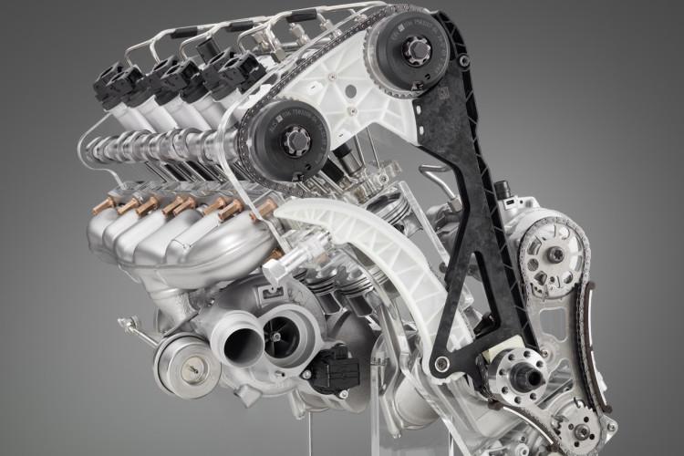 P7420 BMW n55 turbo twin scro 750x500