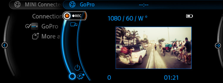 P90150232 highRes 750x281