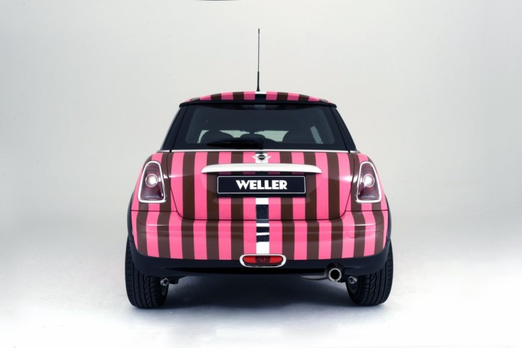 Paul Weller mini 2 750x500