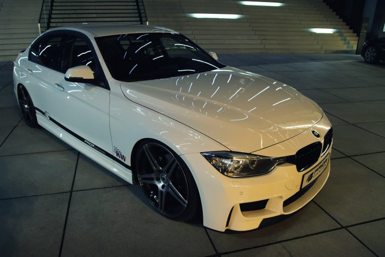 Prior Design BMW F30 12 750x500