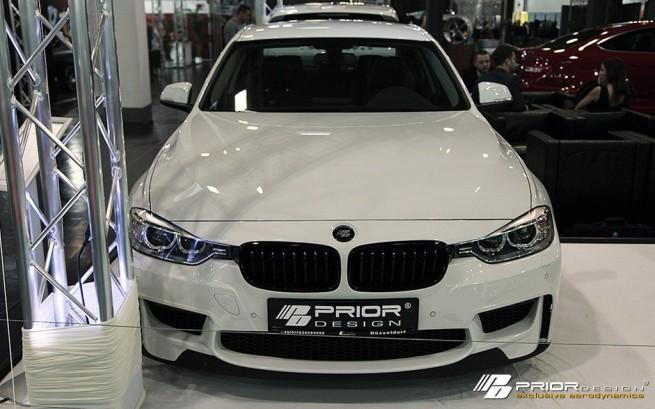 Prior Design BMW F30 232 655x409