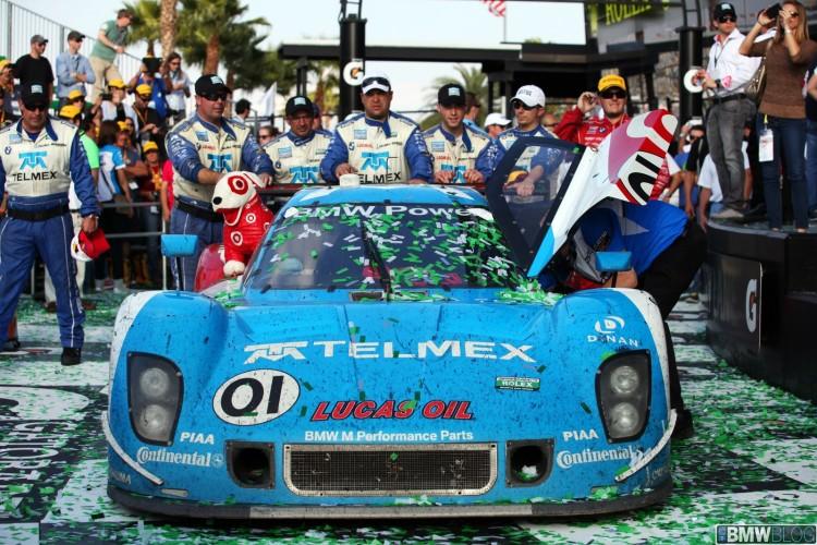 Rolex 24 at Daytona 03 750x500