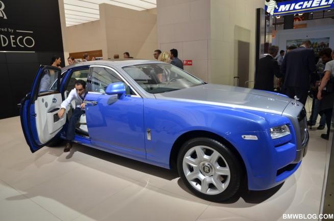 Rolls Royce 04 655x433