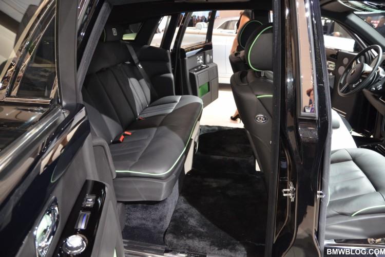 Rolls Royce 20 750x500