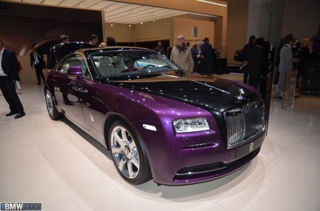 Rolls Royce 2013 Frankfurt Auto Show 02 655x433