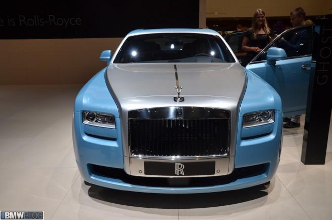 Rolls Royce 2013 Frankfurt Auto Show 30 655x433