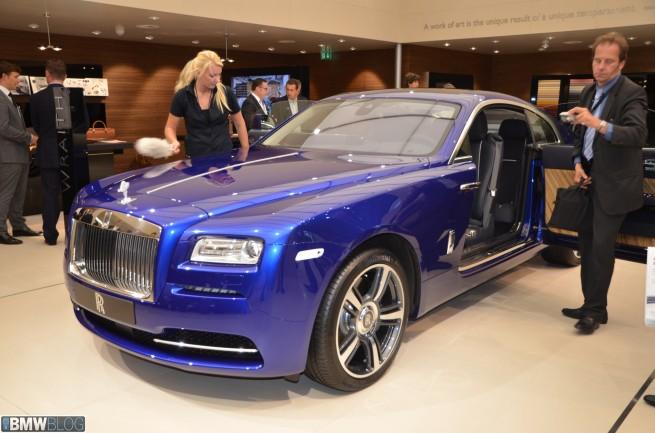 Rolls-Royce-2013-Frankfurt-Auto-Show-42