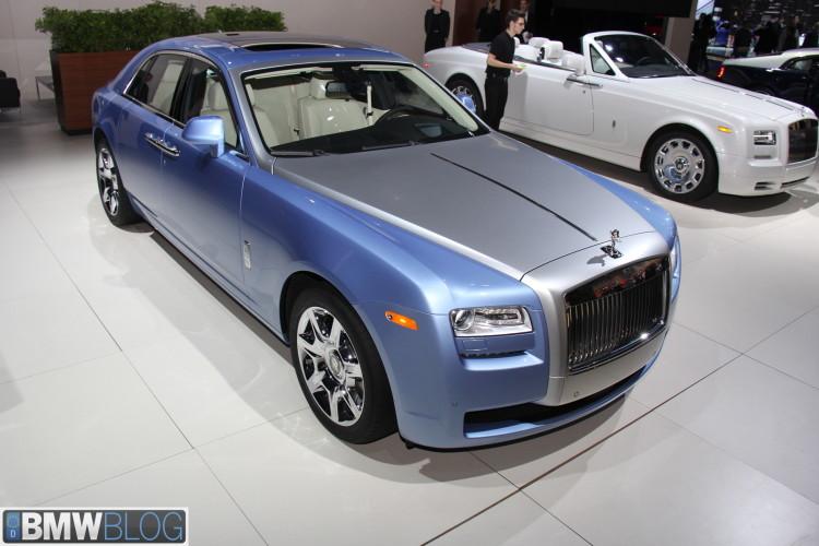 Rolls Royce 2013 New York Auto Show 02 750x500