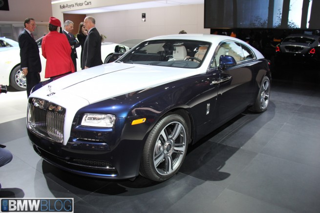 Rolls Royce 2013 New York Auto Show 19 655x436