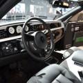 Rolls Royce 21 120x120
