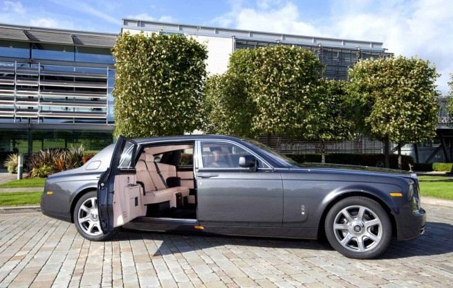 Rolls Royce Bespoke Paris 2010 02 655x416