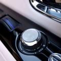Rolls Royce Bespoke Paris 2010 06 120x120