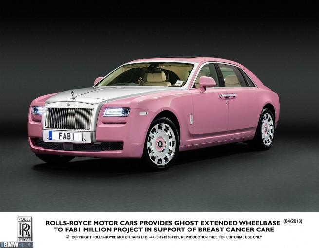 Rolls Royce Ghost FAB1 Million 01 655x510