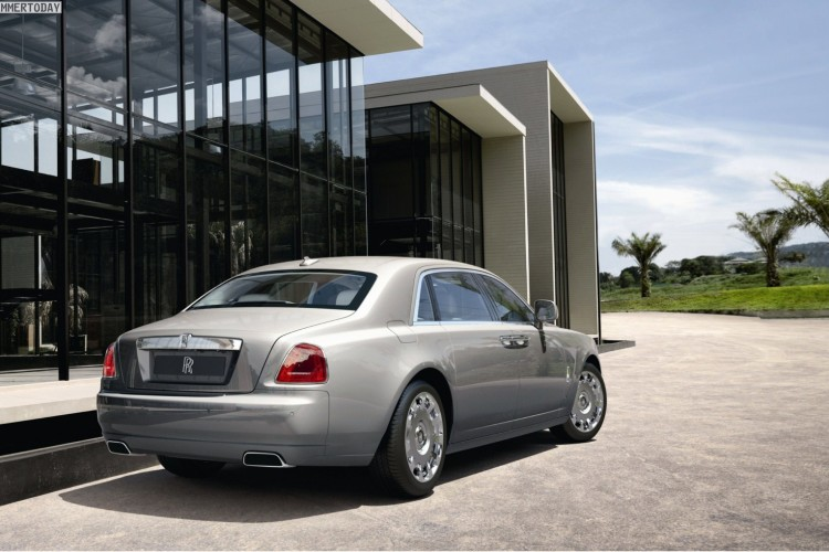 Rolls Royce Ghost Langversion Extended Wheelbase 02 750x500