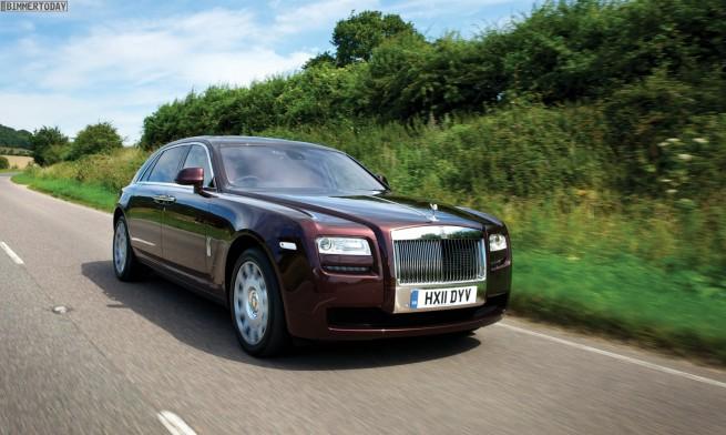 Rolls Royce Ghost Langversion Extended Wheelbase 18 655x392
