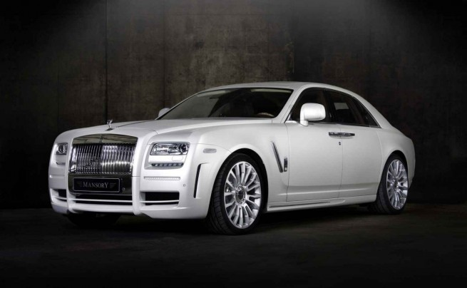 Rolls Royce Ghost Mansory 03 655x404