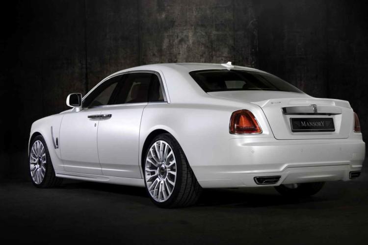 Rolls Royce Ghost Mansory 04 750x500