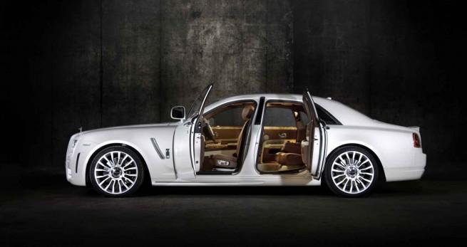 Rolls Royce Ghost Mansory 08 655x347