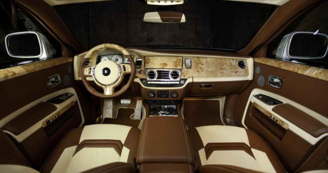 Rolls-Royce-Ghost-Mansory-Interieur-04
