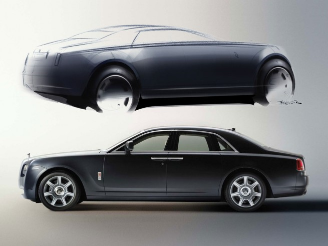 Rolls Royce Ghost Preview lg 655x491