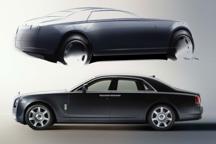 Rolls Royce Ghost Preview lg 750x500