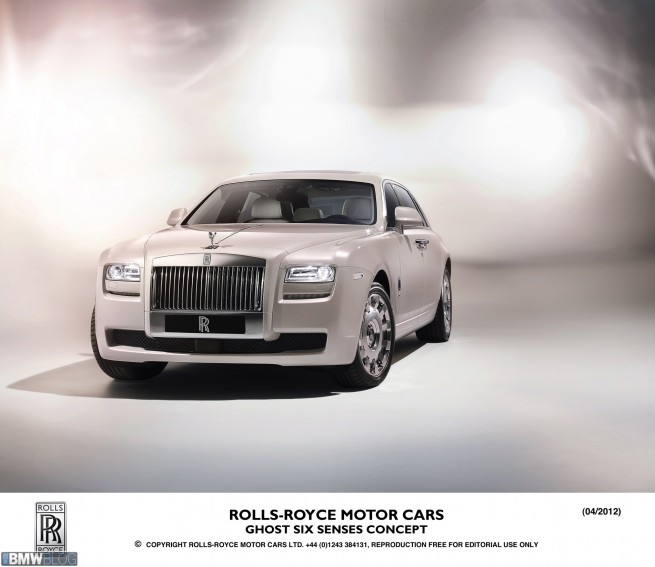 Rolls Royce Ghost Six Senses Concept 01 655x567