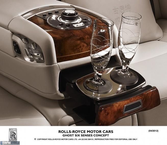 Rolls Royce Ghost Six Senses Concept 03 655x567