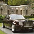 Rolls Royce Phantom Concours Italy 1280x960 120x120