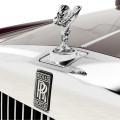 Rolls Royce Spirit of Ecstasy Centenary Collection2 120x120