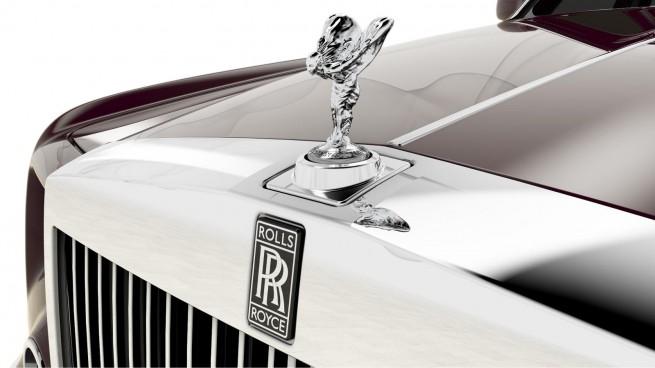 Rolls Royce Spirit of Ecstasy Centenary Collection2 655x368