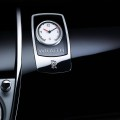 Rolls Royce Wraith 43 120x120