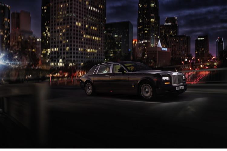Rolls Royce phantom extended wheelbase 01 750x500