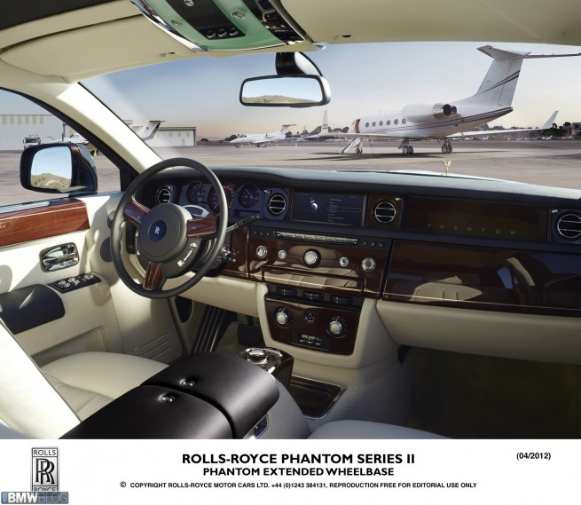 Rolls Royce phantom extended wheelbase 03 655x569