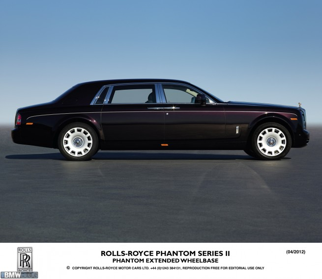 Rolls Royce phantom extended wheelbase 04 655x569