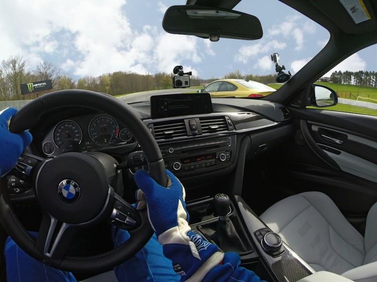 SI00360_140609_GPC_AUTO_BMWPresskit_HelmetINT